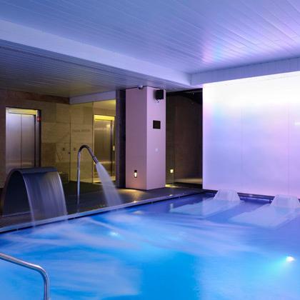piscina-interior-aquabeds