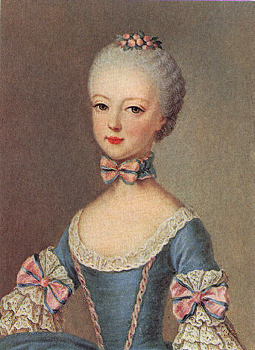 436px-Marie_Antoinette_Young
