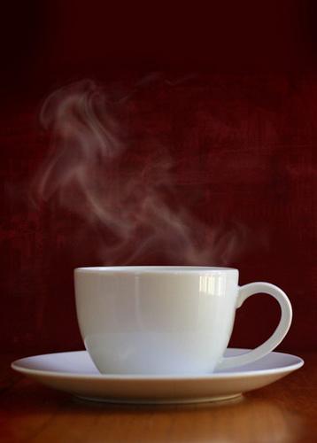 hot_tea_large_b