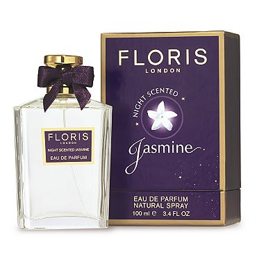 Night_Scented_Jasmine_Floris_Big