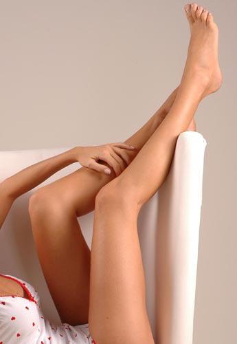 belleza-diez-soluciones-piernas-cansadas-460x345-la