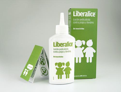 liberalice
