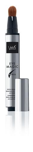 Eye Magic veld
