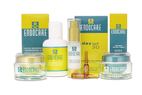 Endocare_Group_1_large