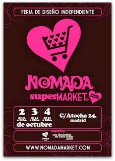 nomada_cartel