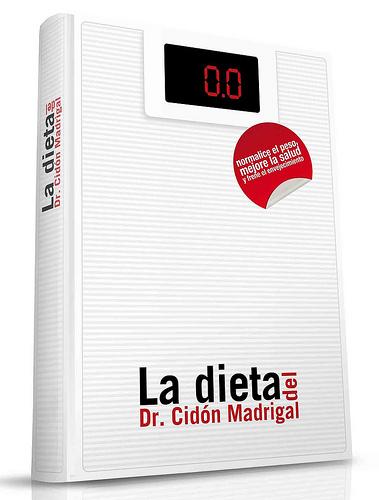 Portada-libro-La-Dieta-del-