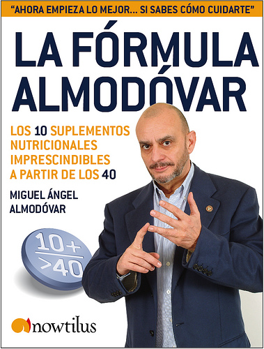 PortadaLaformulaAlmodovarnowtilus