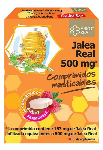 5302 Envase Arkoreal Jalea real 500 mgb.ai