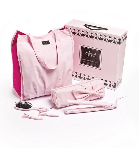 ghd_Pretty_in_Pink