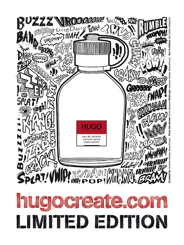 HUGO_CREATE_web1