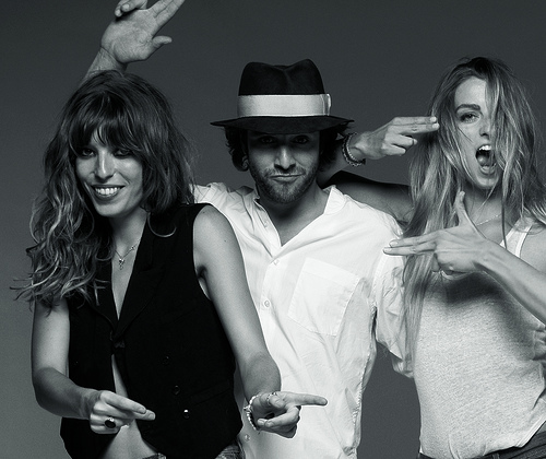 webPhoto Groupe