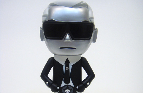 mini-karl-010-edited-low-res