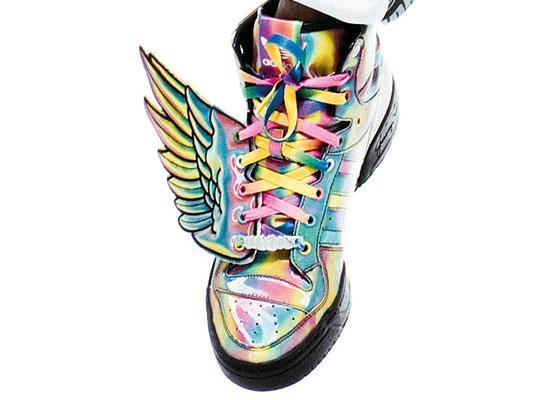 adidas-obyo-ss2010-jeremy-scott-teaser-1