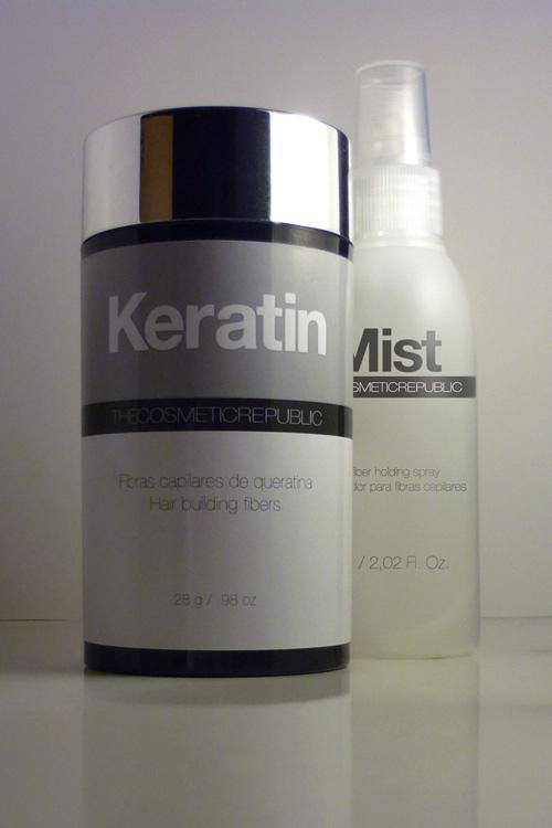 keratin_mist
