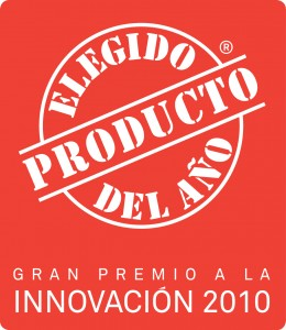 LogoPDA_RGB
