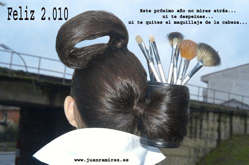 webFELIZ 2.010