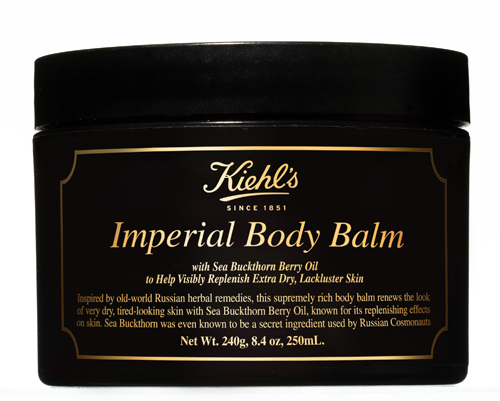 Khiel´s Imperial-Body-Balm-8oz