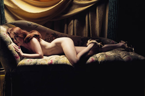 Julianne-Moore Khiel´s