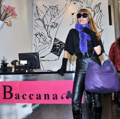 WEB-Fotos-Baccana-2