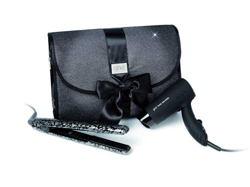 ghd_Platinum_set