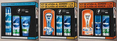 kit-gillette