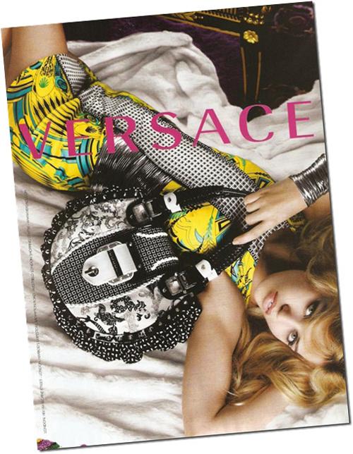 versace 9