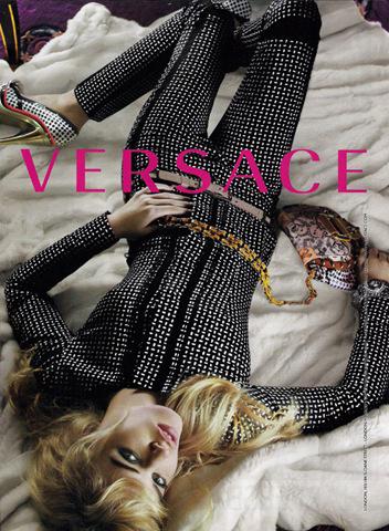 versace4[11]