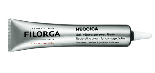 web-NEOCICA-LABO-FILORGA