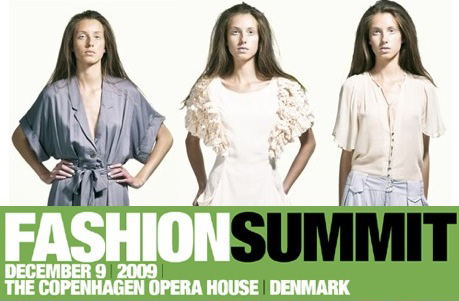 web-fashion-summit-2009