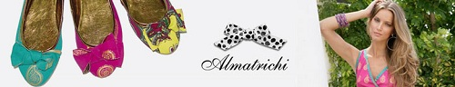 almatrichi_zapatos(post miercoles)