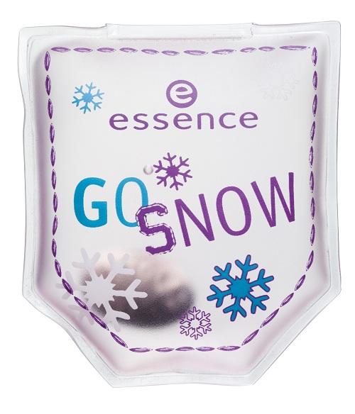 essence snow01 Precio 1'99 euros