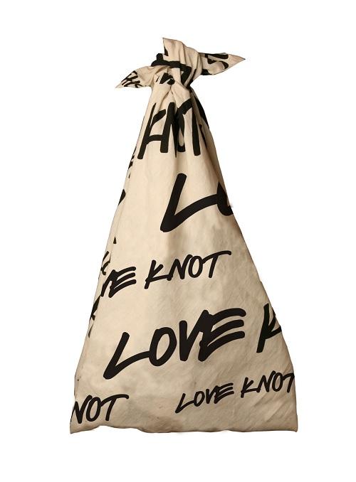 love_knot