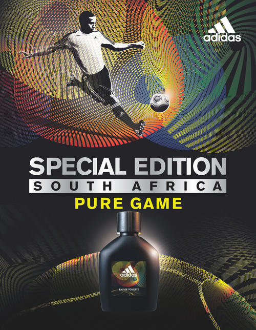 web-AdidasPureGame-visual