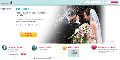 web-Olapic_Home2_spanish