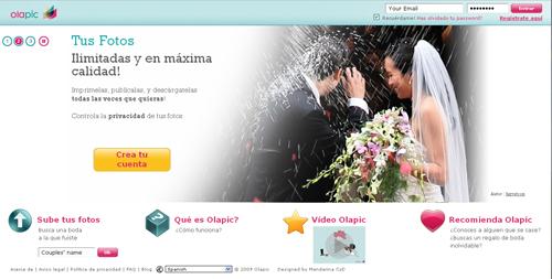 web-Olapic_Home2_spanish