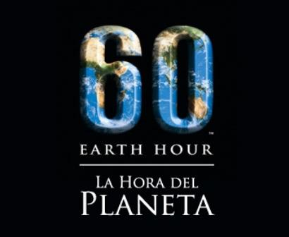 La-Hora-del-planeta-2010