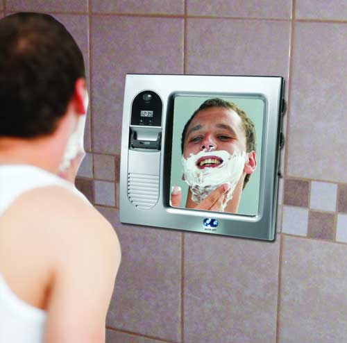 Man-Shaving-in-Mirror-copy-