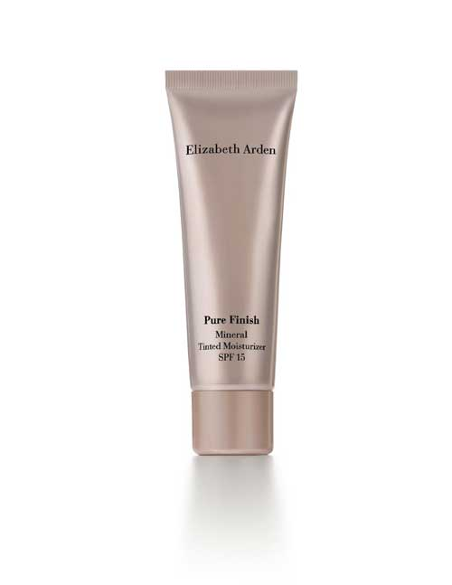 PURE-FINISH-TINTED-MINERAL-