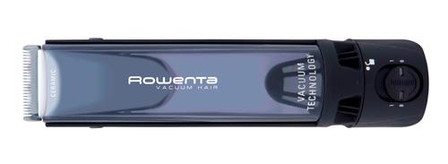 Rowenta-Vacuum-HC-TN9210