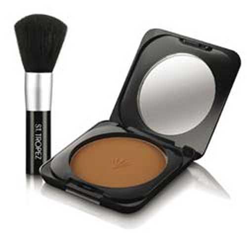 bronzing-powder-&-brush
