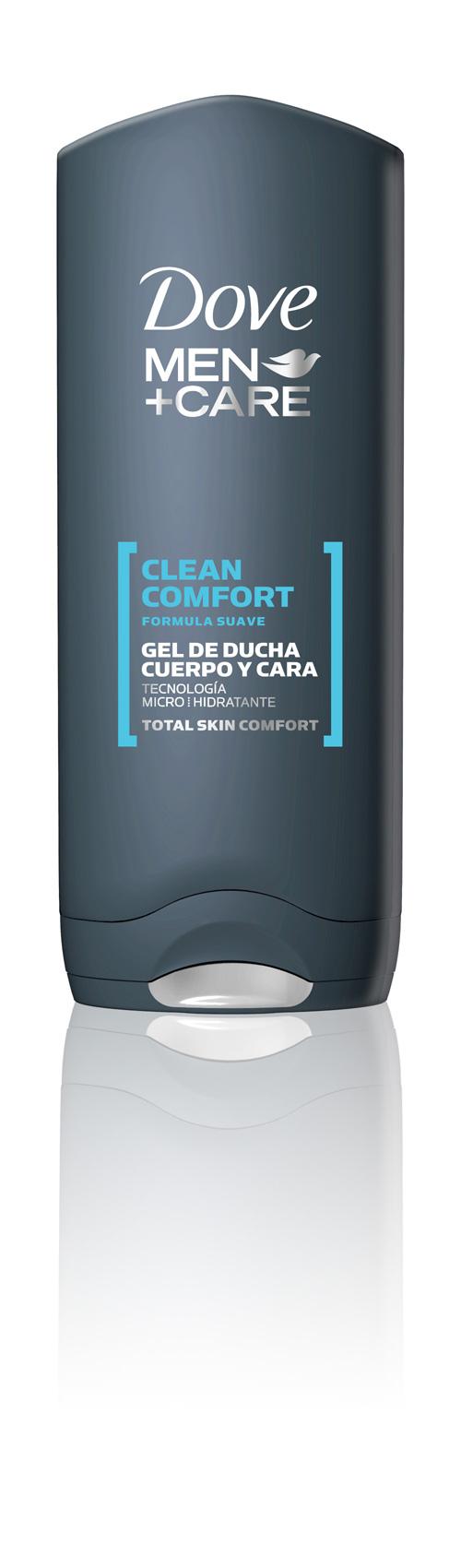 web-Clean-Comfort-ESP