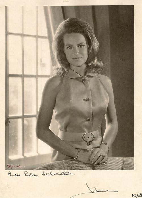 1968-Irene-de-Holanda-(con-