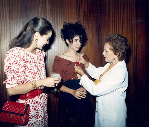 1986-Sybilla-Aguja-de-Oro