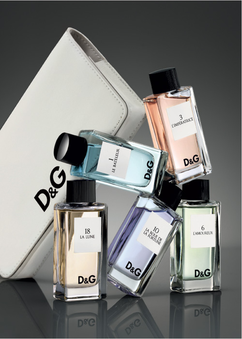 D&G-My-Collection-Creative-Packshot