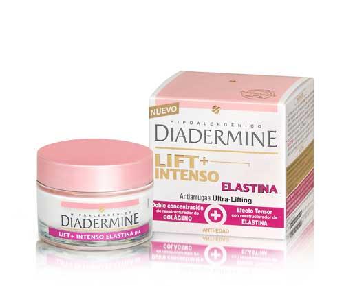 Diadermine-LiftIntensoElast