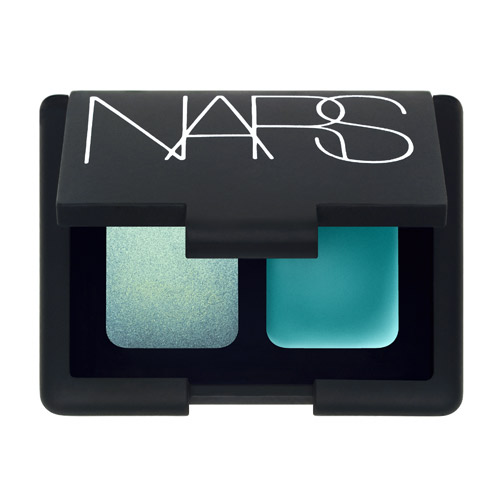 NARS-Burn-It-Blue-Duo-Cream