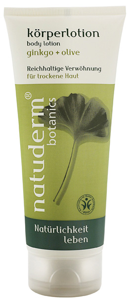 Natuderm-body-lotion-ginkgo