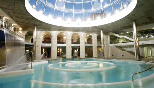 Palacio-de-Agua-Mondariz