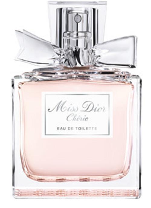 Parfum2-a