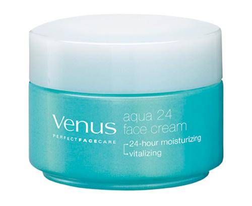 Venus_Face_Aqua-24-Face-Cream